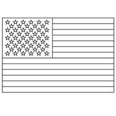 flag of south korea coloring page flag coloring pages pinterest asian flags flags and asian
