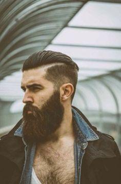 Bearded As Fuck (16 Photos) - Lucky Anchor