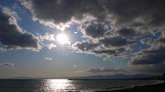120125 Chigasaki Kanagawa