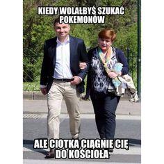 Andrzej Duda - najlepsze memy