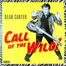 Image result for DEAN CARTER