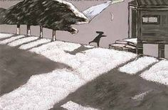 Αποτέλεσμα εικόνας για χουλιαρας νικος ζωγραφικη Figurative Art, Outdoor, Outdoors, Outdoor Games
