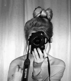 Photography ♡♡