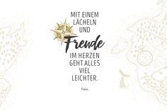 Peter Pane Markenwelt Illustrationen -  Design by Redeleit und Junker | Fonts: Intro Rust, Intro Script, Boutique