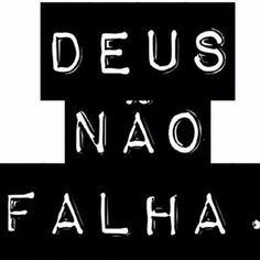 #mulpix Deus é meu foco, minha força, minha fé, poisse estamos com ele nunca estamos sozinhos. Bom dia e ótimo fds para todos 👐 . . .  #bomdia  #bomfinaldesemana  #bondade  #gentileza  #foco  #força  #determinação  #fé  #deus  #positividade  #oração  #orar  #amo  #love  #photo  #instagram  #poramor  #amor  #cuiaba  #matogrosso  #brasil