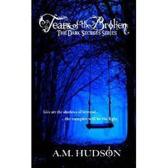 Tears of the Broken (Dark Secrets) (Kindle Edition)  http://www.amazon.com/dp/B006FFU3JC/?tag=goandtalk-20  B006FFU3JC