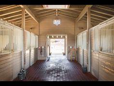 30460 Morning View Drive, Malibu Property Listing: MLS® #14754511