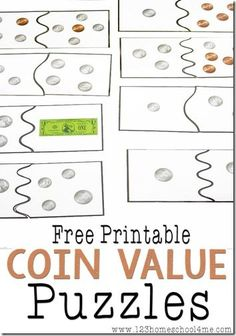 counting coins do i have enough money money worksheets worksheets and free printable. Black Bedroom Furniture Sets. Home Design Ideas