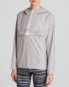 Under Armour Jacket - Storm Pop Over