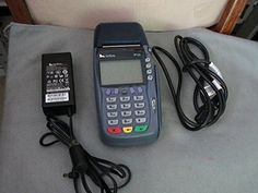 Nice Credit Card Machine: verifone vx570/5700 refurb dual comm mode 12 mb EMV SCR credit card. hipping inc...  Best Office Electronics under 800 Check more at http://creditcardprocessing.top/blog/product/credit-card-machine-verifone-vx5705700-refurb-dual-comm-mode-12-mb-emv-scr-credit-card-hipping-inc-best-office-electronics-under-800/