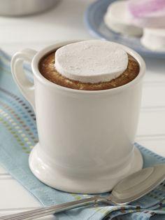 café con marshmallows and coffee recipe  miraquechulo