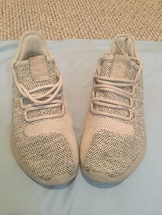 3927956a0b64d7 Adidas Tubular shoes kids  fashion  clothing  shoes  accessories   kidsclothingshoesaccs  boysshoes