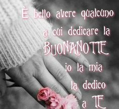 Cant Stop Loving You, Bella, Link, Infinite, Italia