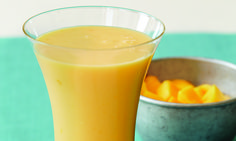 Boost Your Gut Health With These 2 Smoothies