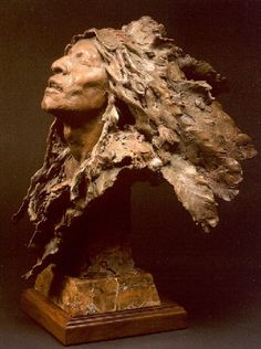 John Coleman, CA, Artist, Bronze Sculpture, Paintings, New Releases and Resales, Artists Bio, Appraisals