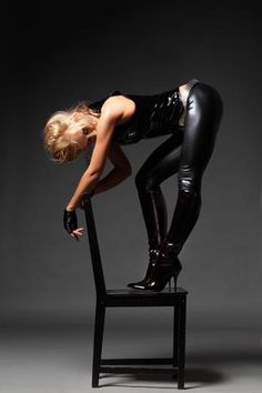 On Chair Dance Office Knobs 25 Best Images Pole Dancing Fitness Sexy And Fun Do Something That Makes You Sweat