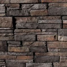 Order Kodiak Mountain Stone Manufactured Stone Veneer - Ready Stack Stone Panels Banff / Ready Stack / 120 Sq Ft Crate, delivered right to your door. Stacked Stone Panels, Manufactured Stone Veneer, Hardwood Floors, Flooring, Thing 1, Panel Systems, Interior And Exterior, Crates, Banff