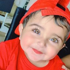 Cute Kids Pics, Cute Baby Girl Pictures, Baby Boy Photos, Baby Boys, Baby Boy Hairstyles, Cute Babies Photography, Baby Tumblr, Cute Baby Wallpaper, Cute Baby Videos