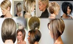 Classic Brunette Balayage - 20 Inspirational Long Choppy Bob Hairstyles - The Trending Hairstyle Sleek Hairstyles, Trending Hairstyles, Short Bob Hairstyles, Hairstyles Haircuts, Long Choppy Bobs, Choppy Bob Haircuts, Natural Hair Styles, Short Hair Styles, Bright Blonde
