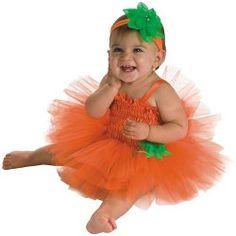 Halloween costume ideas. http://partycreations101.com/halloween-costumes