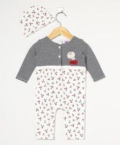 Dinda.com.br - Ofertas diárias para bebês 373b339c10c