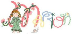Cross Stitch, Christmas Ornaments, Holiday Decor, Blog, Fictional Characters, Home Decor, Art, Alphabet, Toile