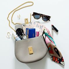 Everyday Essential via @Pam Hetlinger
