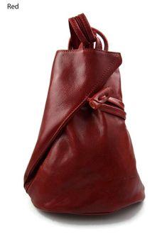 Bolso de viaje bolso de cuero mochila de cuero de hombre mochila de mujer  bolso de 24e3c3a3af18