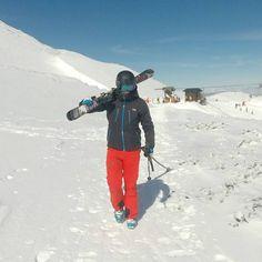guillermoespeso #hellyhansen style.  hiking.  ski clothes.