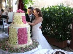 pictures of wedding cakes - Google Search