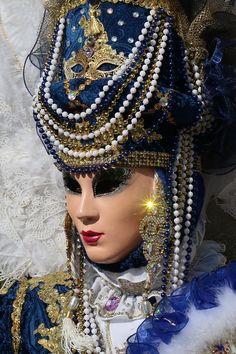 carnaval vénitien de castres 2017