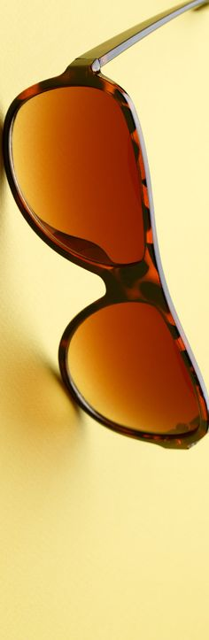 b0f51410ddf Discover huge range of brown sunglasses for men and women at  coolwinks  with free shipping in India.