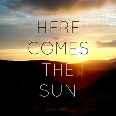 Neo Mamis: The sun