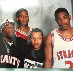Outkasts Andre 3000, Big Boi, Baseball Jerseys, Reggae, Music Artists, Movie Stars, Atlanta, Hip Hop, Boys