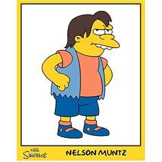 The Simpsons TV Series Krusty the Clown Figure Illustrated Pint Glass NEW UNUSED