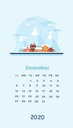Christmas Phone Wallpaper, Holiday Wallpaper, Winter Wallpaper, December Wallpaper Iphone, Calendar Wallpaper, Iphone Background Wallpaper, Tumblr Wallpaper, Iphone Backgrounds, Wallpaper Desktop