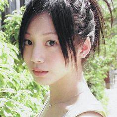 SIMON CLIMIE,Toshiaki,松本利昭,松本成道,松本久司,Intel Sweet Girls, Cute Girls, Japan Girl, Asian Woman, Kawaii, Celebs, Japanese, Actresses, Beauty