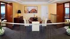 flaminia link wc wandh ngend art 5051 wc und flaminia link bidet wandh ngend art 5051 b in. Black Bedroom Furniture Sets. Home Design Ideas
