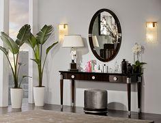 Mariner Luxury Furniture u0026 Lighting & Austin. Mariner Luxury Furniture u0026 Lighting | AUSTIN BY MARINER ... azcodes.com