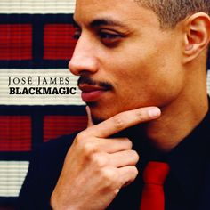 Stream Love Conversation [From Jose James' BLACKMAGIC album] by Taylor McFerrin from desktop or your mobile device