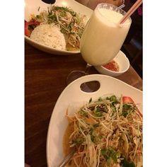Amazing Vietnamenese food at Hamy Berlin