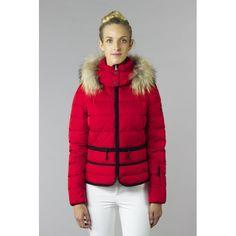 217 Best Women s ski wear images 193378590
