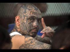 Mexikanische Mafia ✪ Mexikos Drogenkrieg ✪ Blutige Spur ✪ Dokumentation ...