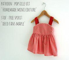 popsicle8 by sofie duron 'elisanna', via Flickr