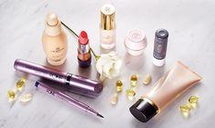 Nemzetközi kedvencek nyaraláshoz | Oriflame Cosmetics