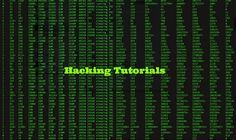 80+ Best Free Hacking Tutorials | Resources to Become Pro Hacker | FromDev