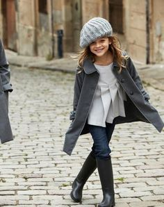 Fashion girl kids simple 37 Ideas for 2019 girl fashion fashion kids styles swag diva girl outfits girl clothing girls fashion Kids Fashion Blog, Toddler Fashion, Fashion Fashion, Girls Fashion Kids, Fashion Ideas, Fashion Children, Fashion Moda, Fashion Trends, Little Girl Outfits