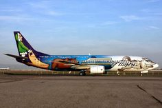 peintures d avion etonnantes insolites 27 Peintures davion étonnantes photo peinture image graffiti avion