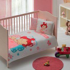 ✰ #Taç Strawberry Shortcake Dreams Baby Pike Takımı  ✔ http://www.sepetsepetyumurta.net/Tac-Strawberry-Shortcake-Dreams-Baby-Pike-Takimi,PR-494687.html