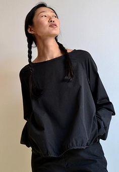 pip-squeak chapeau - monkey shirt : cotton
